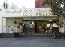 hospital-san-nicolas
