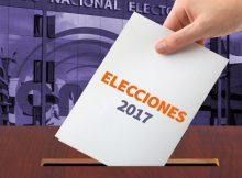 paso-2017_diario-intendencias-BA-2
