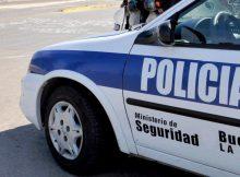 policia-patrullero-1