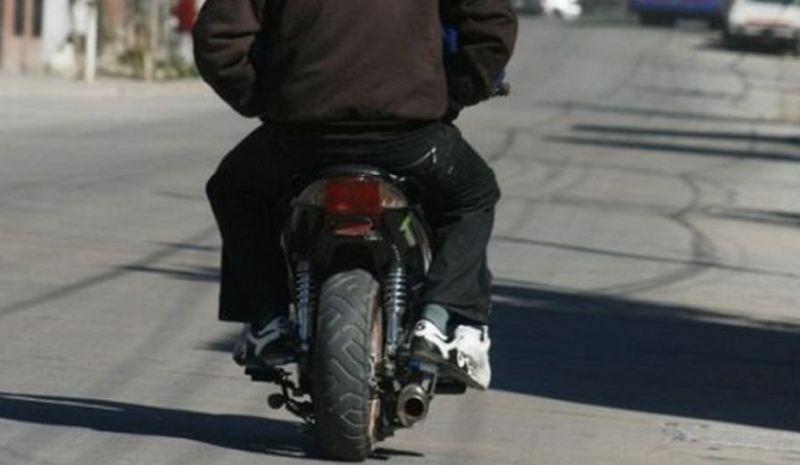 motochorros-1