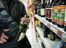 Robando_Bebidas