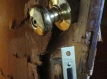 chapa_puerta