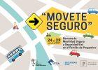 Flyer Movete Seguro-01(3)