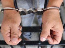 carcel-bote-rejas-detenido-esposas-615x348