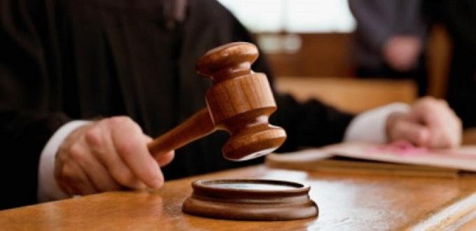 juez-federal
