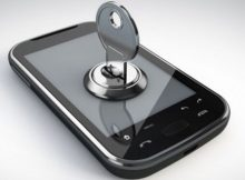 unlocked-gsm-phone.jpg_75733645
