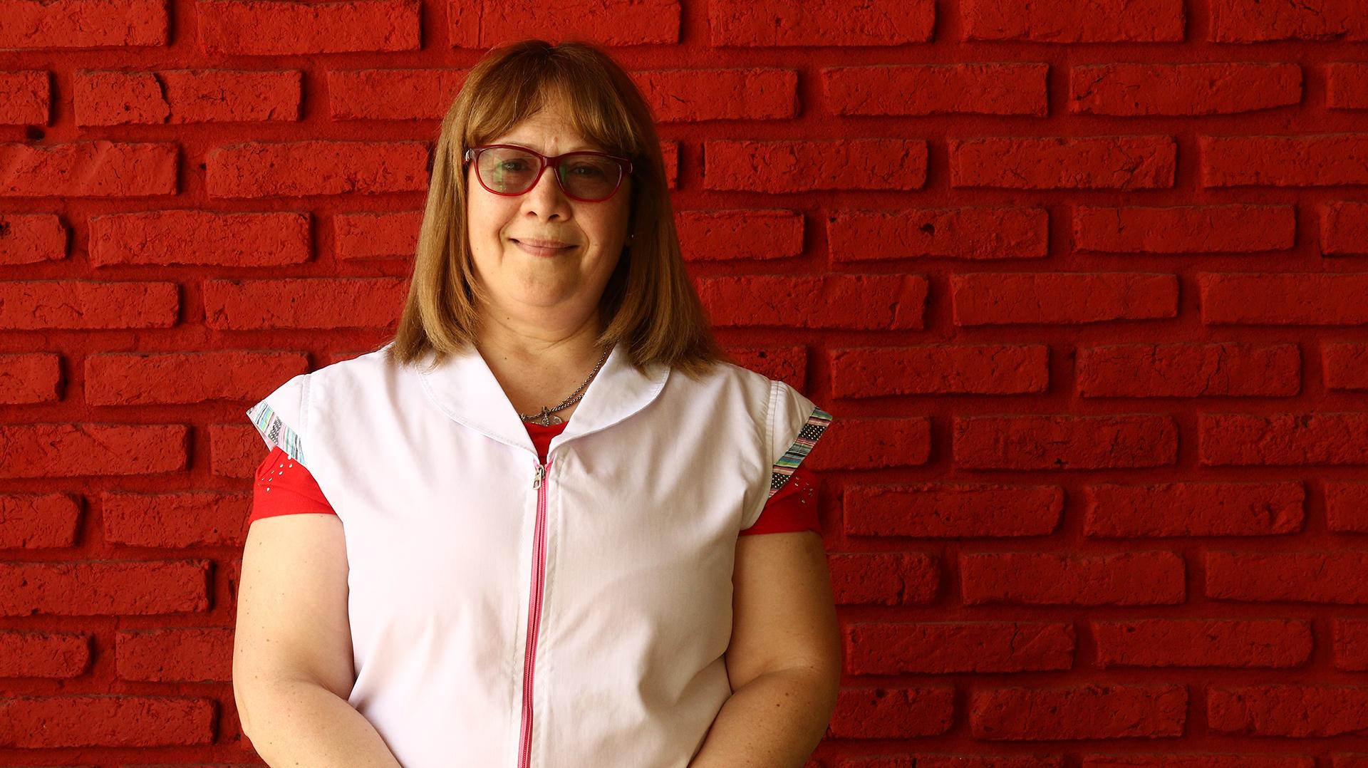 Miriam Ivanoff