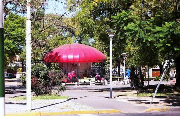 plaza-miguel-davila