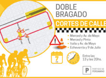 Planos Doble Bragado-01