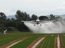 avion-fumigando-cultivos-678x381