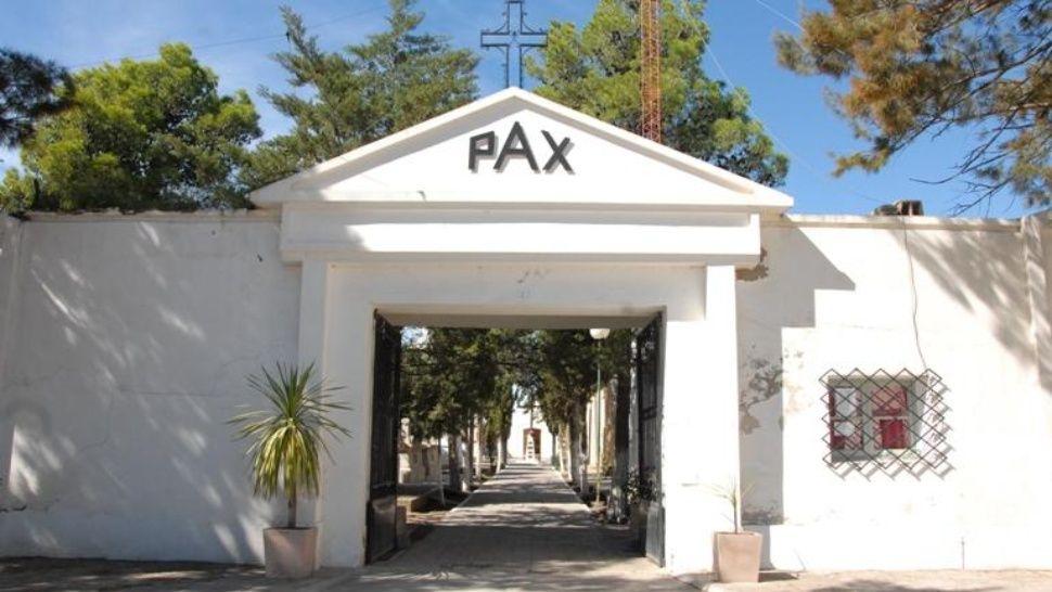 47412_74303_cementerio-patagones_crop1526436324659.jpg_1734428432