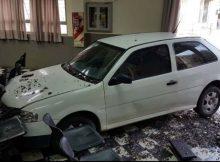 coche2.jpg_366287663