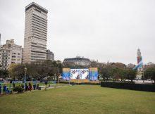 Buenos-Aires-Mundial-2-1024x684