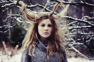 Cuidado-cabello-invierno