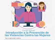 Curso Prevención Punto Digital