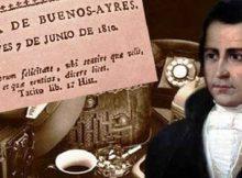 Mariano-Moreno-diario