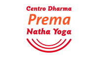 20160722165434_prema