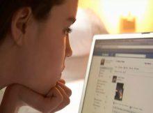 Facebook-bloqueará-a-todos-los-usuarios-menores-de-13-años