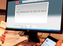 01-08-web-baja de servicios