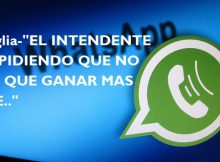 whatsapp-audio-nota-voz-720x362