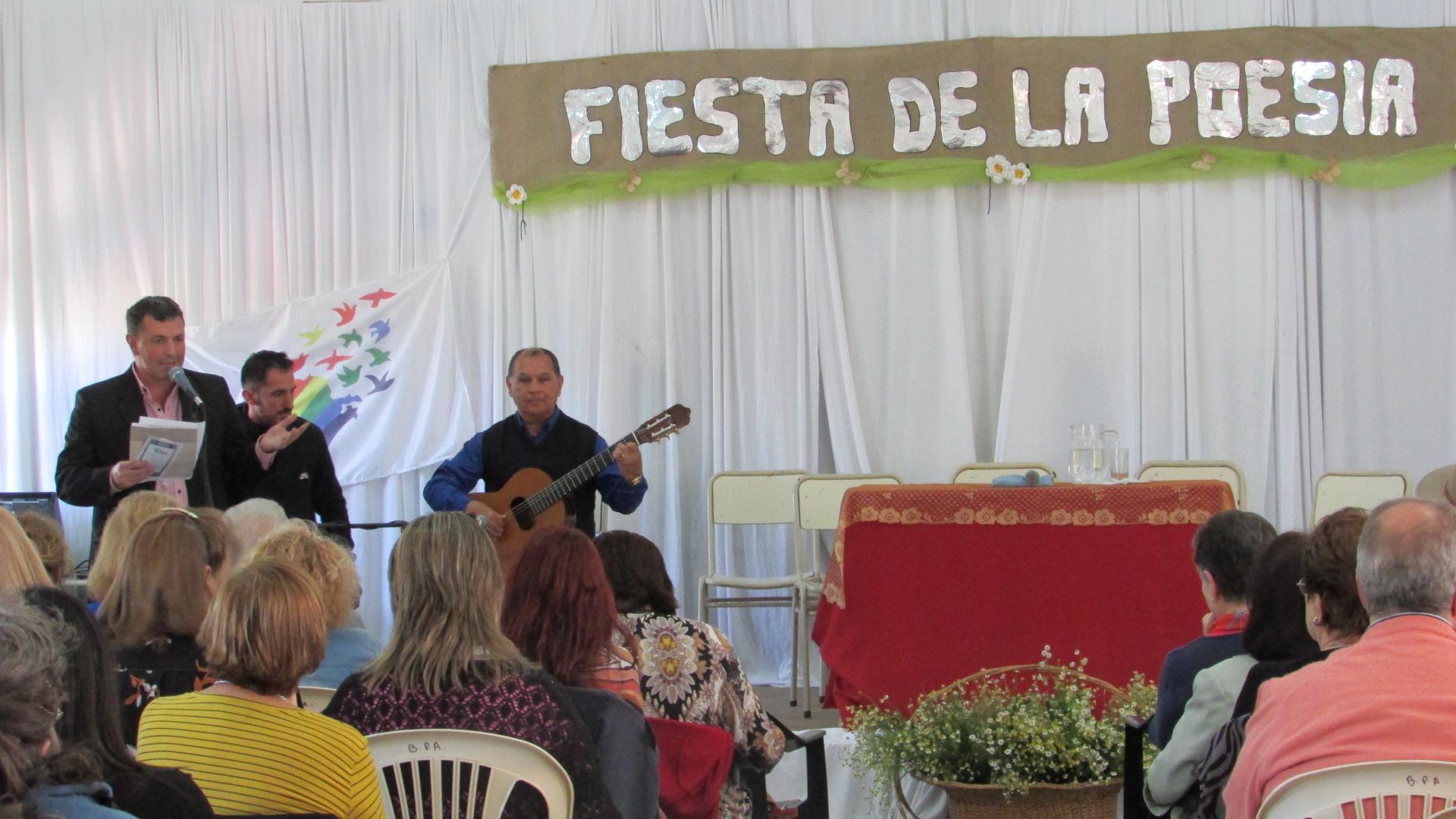 Anibal Alberto Fernández