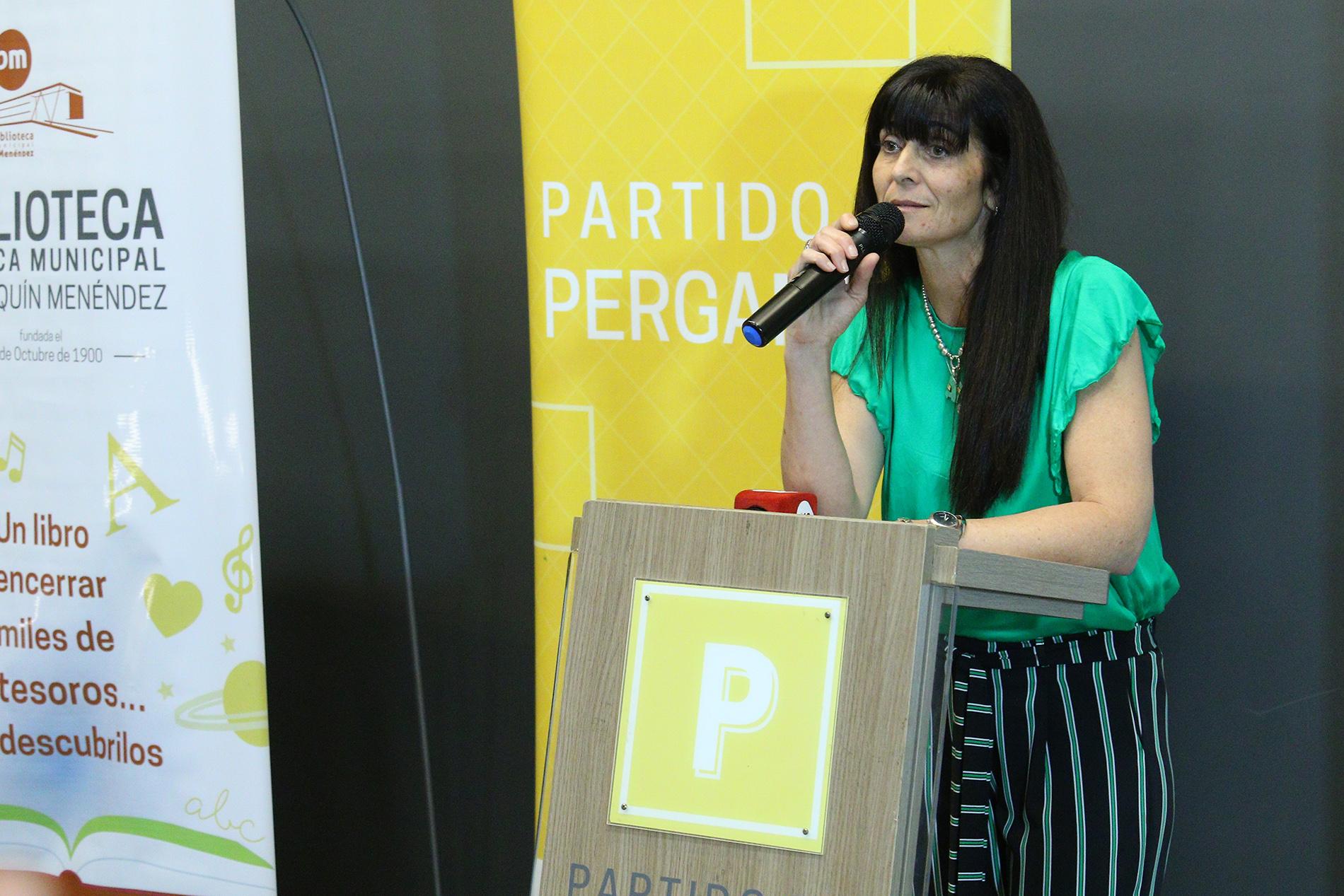 Apertura Feria del Libro (2)