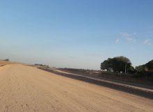Autopista-8