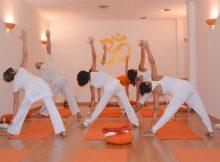 Clase-Yoga-Geni-Sanamantra_edited-1-1024x622