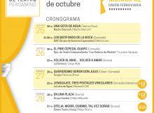 Encuentro de Teatro Cronogramas-01