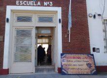 Escuela cartel