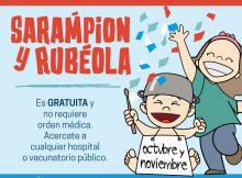 PLACAS campaña sarampion y rubeola-02