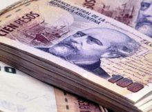 billetes_pesos.jpg_258117318