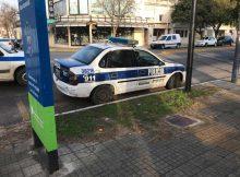 policiales.colon_
