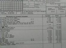 fe4cf9b5-cf83-44ad-80fe-a2a6b39748d0