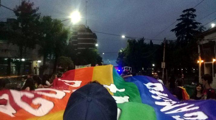 marcha-gay-nov2018-715x400