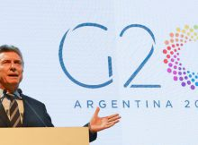mauricio-macri-presidira-esta-cumbre-del-g20-459135