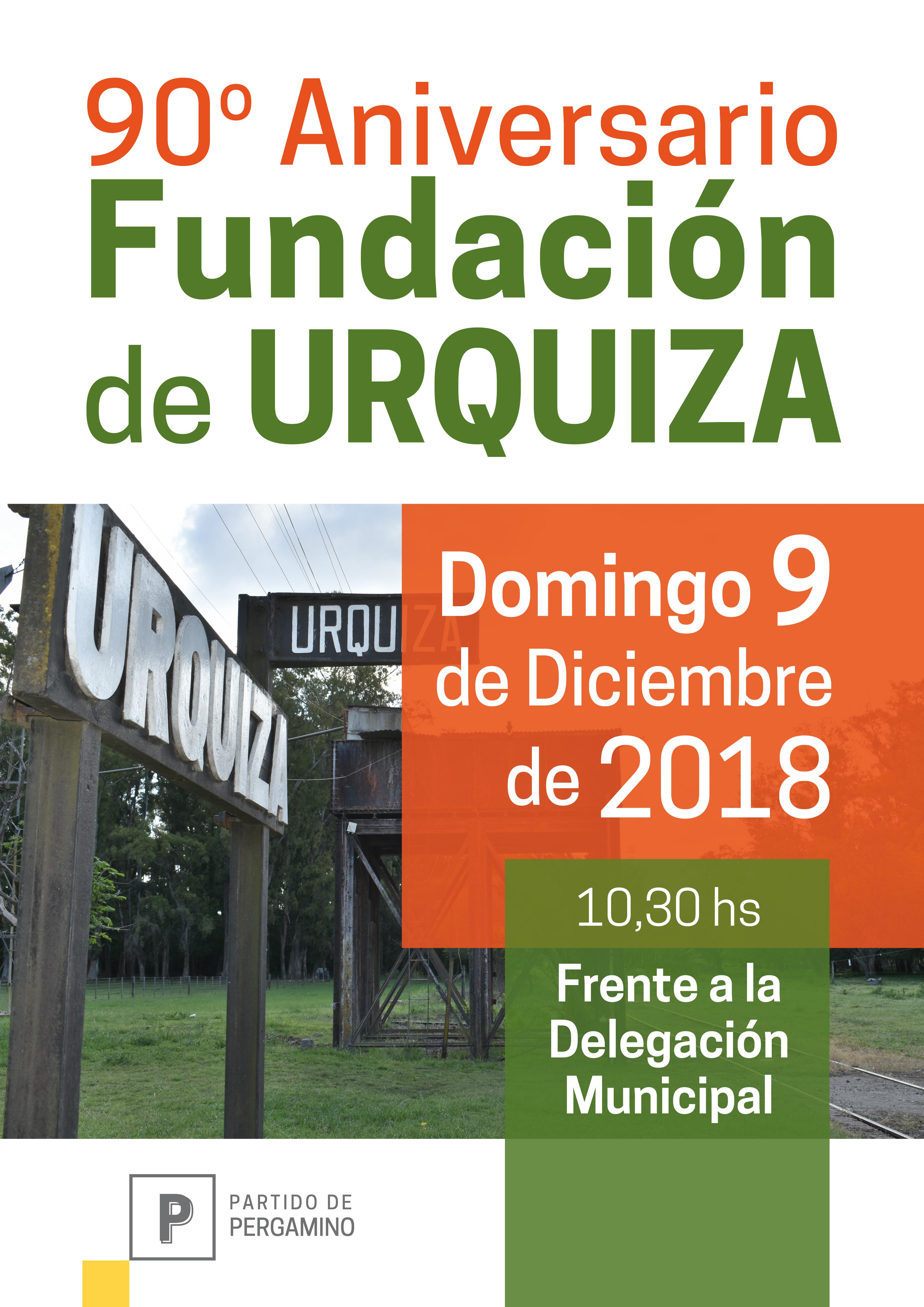AFICHE 90 años URQUIZA-01