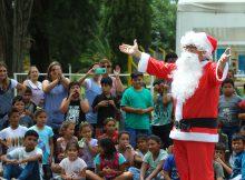 CDC Navidad (15)