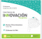 Club Social de Innovacion