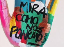 miracomonosponemos-mariana_ayraudo_crop1544641748903.jpeg_501420591