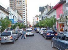 nota-1022790-estacionamiento-doble-mano-para-fiestas-resto-140106070106