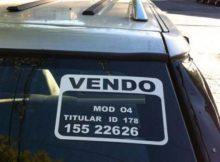 plotter-sticker-calco-vinilo-cartel-vendo-auto-x-1-unidad-D_NQ_NP_818601-MLA20374575229_082015-F