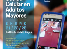 DEFINITIVA PLACA USO CELULARES ADULTOS MAYORES-01