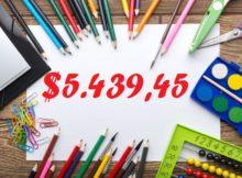 útiles-escolares-770x534