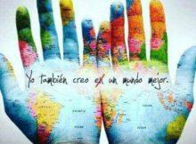 mundo mejor