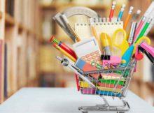 utiles.escolares-620x400_1549933577