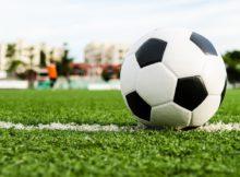 bbva-balon-futbol-2017-08-11-1920x0-c-f