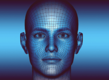 facial-recognition-tool-sensorstechforum