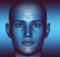 facial-recognition-tool-sensorstechforum
