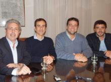 Javier-Martinez-Pablo-Petrecca-Mariano-Barroso-y-Ezequiel-Gali-comparten-experiencias-de-gestion-municipal-1024x578